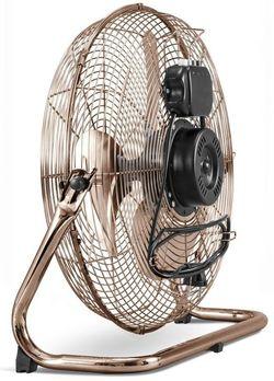 Вентилятор Trotec TVM17