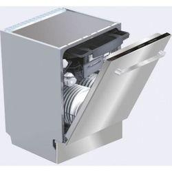 купить Встраиваемая посудомоечная машина Kaiser S 60 I 83 XL в Кишинёве