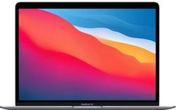 купить Ноутбук Apple MacBook Air M1 Space Gray MGN73LL/A в Кишинёве