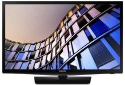 """купить Телевизор LED 28"""" Smart Samsung UE28N4500AUXUA в Кишинёве"""