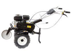Motocultivator WORKer HB 700 S