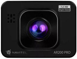 купить Видеорегистратор Navitel AR200 Pro Car Video Recorder в Кишинёве