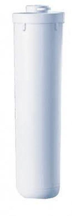 купить Картридж для проточных фильтров Aquaphor KH в Кишинёве