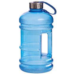 Sticla 2200 ml FI-7155 (4994)