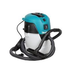 Пылесосы для влажной и сухой уборки Makita VC2512L 1000 Вт