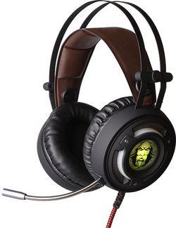 Gaming Headset Qumo Atlantis