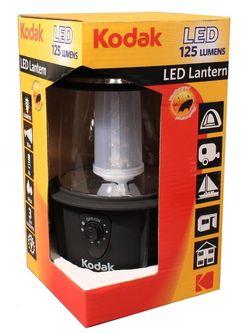 купить Фонарь Kodak 20-LED Lantern 125 lumens IP64 в Кишинёве