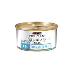 Pro Plan Veterinary Diets CN Convalescence 195 gr