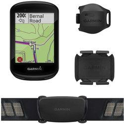 cumpără Navigator GPS Garmin Edge 830 Sensor Bundle în Chișinău