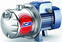 Pompa Pedrollo JCRm/15M (JCRm2A)