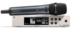 купить Микрофон Sennheiser ew100 G4 845 в Кишинёве