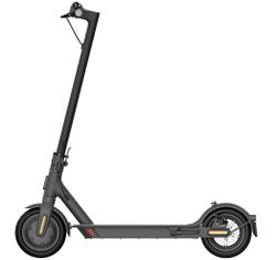 Электрический самокат Xiaomi Mi Electric Scooter Essential, Black