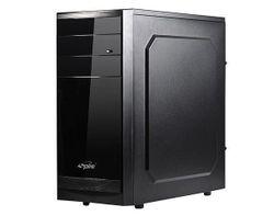 cumpără Bloc de sistem PC MaxCom NP-AMD 051 în Chișinău