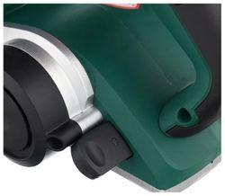 Rindea electrica Hammer Flex RNK900