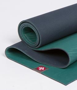 Коврик для йоги Manduka eKO SAGE -5мм