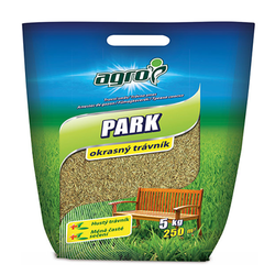 Смесь газона ПАРК Агро (5 килограмм)
