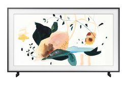 """купить Телевизор QLED 43"""" Smart Samsung QE43LS03TAUXUA в Кишинёве"""