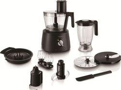 купить Кухонный комбайн Philips HR7776/90 в Кишинёве