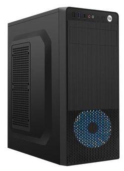 cumpără Carcasă PC Gembird Fornax 150 B în Chișinău