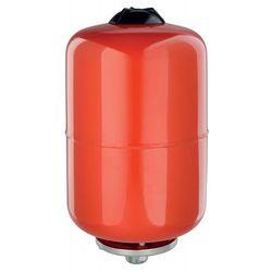 ZILMET Расширительные баки для отопления СAL-PRO 700L