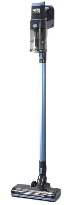 купить Пылесос беспроводной Thomas Quick Stick Turbo Plus в Кишинёве