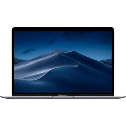 NB Apple MacBook Air 13.3