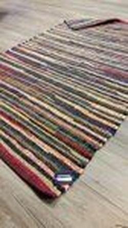 Традиционный коврик, Heinner
