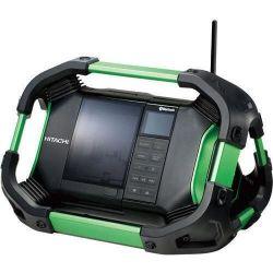 купить Радиоприемник Hitachi UR18DSDLW4 в Кишинёве