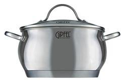 Кастрюля GIPFEL GP-1292 (1,8 л)
