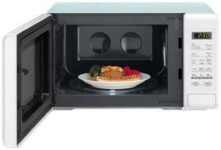 Микроволновая печь Daewoo KOR-6S2BWM