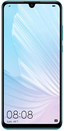 Huawei P30 Lite 4Gb/128Gb Breathing Crystal