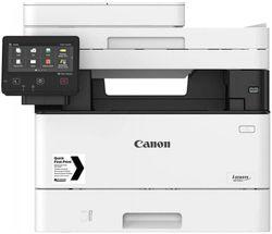 купить МФУ Canon I-Sensys MF449X в Кишинёве