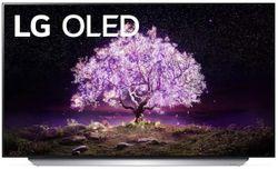 cumpără Televizoare LG OLED55C1RLA în Chișinău