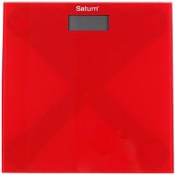 купить Весы напольные Saturn ST-PS0294 в Кишинёве