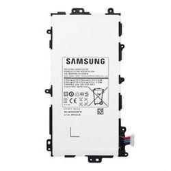 Аккумулятор Samsung N5100 Galaxy Tab (Original 100 % )