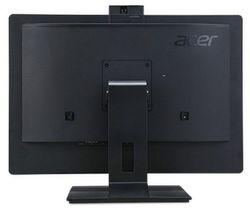 Sistem Desktop Acer Veriton Z4860G (DQ.VRZME.012)