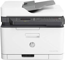 cumpără Imprimantă laser HP LaserJet Pro 179fnw în Chișinău