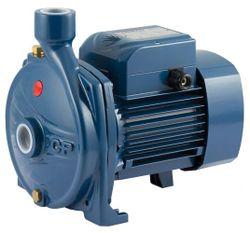 Насос для систем отопления Pedrollo CPm160B (CPm25/160A)