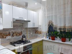 Apartament cu 2 camere+living, sect. Botanica, șos. Muncești.