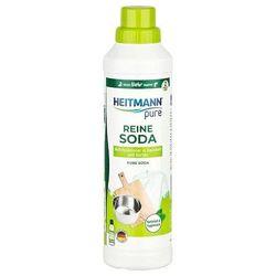 Sodă pura lichidă, Heitmann, 750 ml