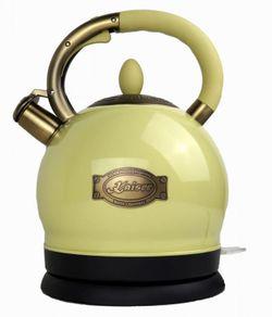 купить Чайник электрический Kaiser WK 2000 ElfEm в Кишинёве