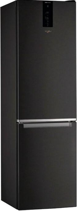 купить Холодильник с нижней морозильной камерой Whirlpool W9931DKS в Кишинёве