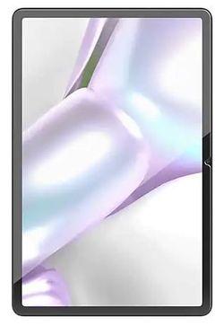 купить Стекло защитное для смартфона Samsung GP-TTT87 Tempered Glass Transparent в Кишинёве