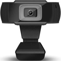 купить Веб-камера Platinet PCWC1080 (45488) в Кишинёве