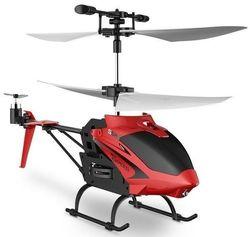 Elicopter teleghidat Syma S5H