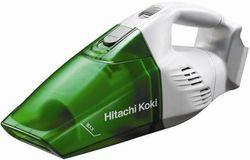 Автомобильный пылесос Hitachi R14DLT4