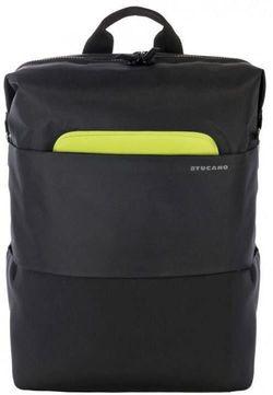 купить Рюкзак для ноутбука Tucano BMDOK-BK в Кишинёве
