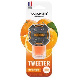WINSO Tweeter 8ml Orange 531770