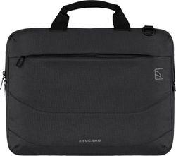 купить Сумка для ноутбука Tucano B-IDEALE-BK Ideale 15 Black в Кишинёве