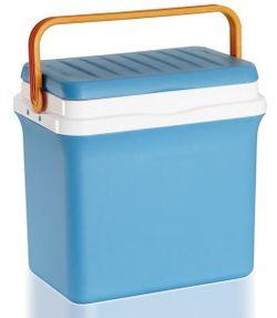 купить Сумка холодильник Colombo 34726 пластик Fiesta-30, 29.5l, h14 в Кишинёве